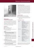 Unternehmensqualität und Excellence - Quality Austria - Seite 5