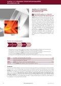 Unternehmensqualität und Excellence - Quality Austria - Seite 6