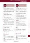 Unternehmensqualität und Excellence - Quality Austria - Seite 7