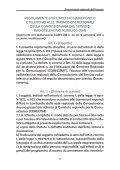 Scarica la guida - Corecom Lombardia - Page 7