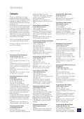 conflicts, politics, construction, privacy, obsession - Technische ... - Page 3