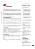 conflicts, politics, construction, privacy, obsession - Technische ... - Page 6