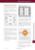 Unternehmensqualität und Excellence - Quality Austria - Seite 3