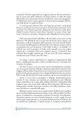 Considerazioni finali del Governatore - Banca d'Italia - Page 5