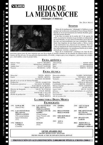 Ficha n 21 seiridium cardinale chancro de los cipreses for Ficha tecnica silestone