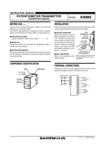 M-Cuplock System (FALSE- WORK)