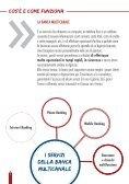 Guida La Banca Multicanale - Adiconsum - Page 4