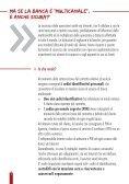 Guida La Banca Multicanale - Adiconsum - Page 5