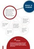 Guida La Banca Multicanale - Adiconsum - Page 7