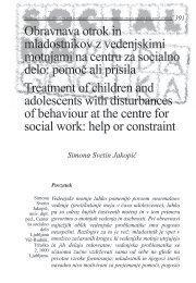 Članek v PDF formatu - zzsp.org