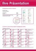 Beton Bauteile 2013 - Seite 2