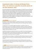 Informe de Survival International para el CERD - Page 2