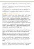Informe de Survival International para el CERD - Page 3