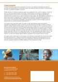 Informe de Survival International para el CERD - Page 5