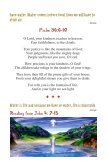 A Day of Prayer - - Carmelite NGO - Page 6