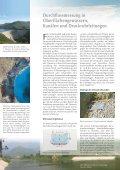 Durchfluss-Messsysteme - Quantum Hydrometrie GmbH - Seite 2
