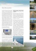 Durchfluss-Messsysteme - Quantum Hydrometrie GmbH - Seite 3