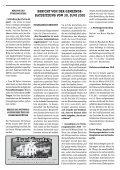 Hotelprojektes in Admont - Mühlpoint - Marktgemeinde Admont - Seite 4
