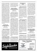 Hotelprojektes in Admont - Mühlpoint - Marktgemeinde Admont - Seite 5