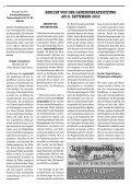Hotelprojektes in Admont - Mühlpoint - Marktgemeinde Admont - Seite 6