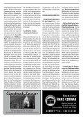 Hotelprojektes in Admont - Mühlpoint - Marktgemeinde Admont - Seite 7