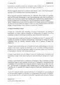 L_02-2013_betaenk_dk - Lovgivning - Page 2