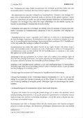L_02-2013_betaenk_dk - Lovgivning - Page 3