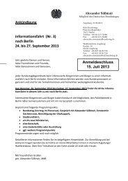 Weitere Informationen (pdf, 141 kB) - DIE LINKE. Alexander Süßmair ...