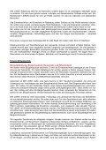 Download - Die Linke - Kreisverband Herzogtum Lauenburg - Page 2
