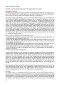 Download - Die Linke - Kreisverband Herzogtum Lauenburg - Page 3