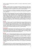 Download - Die Linke - Kreisverband Herzogtum Lauenburg - Page 4