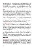 Download - Die Linke - Kreisverband Herzogtum Lauenburg - Page 5