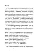 o_19po8js951tvs1r0t1r8s4bb1vpla.pdf - Page 7