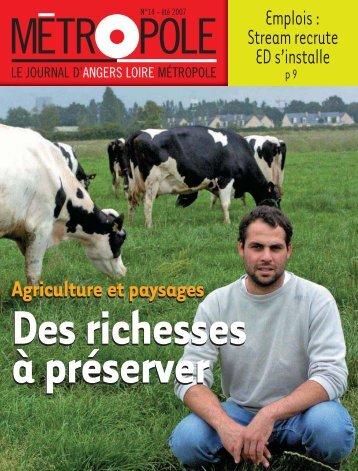 metropole 14 ete 07.pdf - Angers Loire Métropole