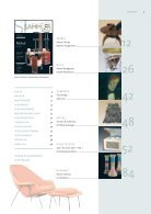 Möbel - Seite 3