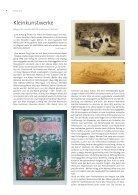 Möbel - Seite 4