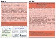 Pregled uvjeta za ostvarivanje prava na mirovinu u Republici ...