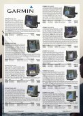 Fishfinders for Every Budget. Even for this guy. - Ellett Brothers - Page 5