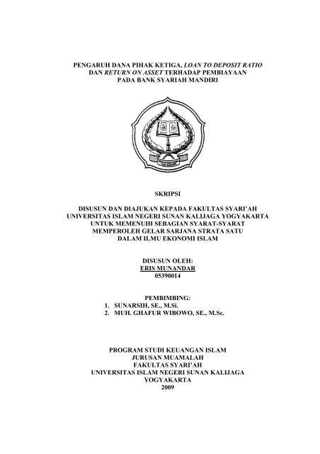 Download 1041kb Digilib Uin Sunan Kalijaga Yogyakarta