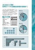 広告掲載(PDF) - 日本化学会 - Page 3