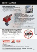 Flow Hammer - The GSI Asia Group - Page 2