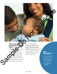 baptism - Pastoral Planning - Page 4