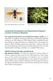 Overview of Plant Protection and Quarantine's Professional ... - Page 7