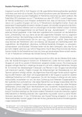 Jahresbericht 2012 - Verein für Jugendhilfe eV - Page 6