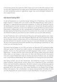 Jahresbericht 2012 - Verein für Jugendhilfe eV - Page 7