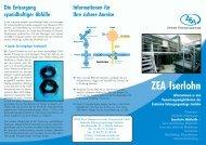 Download - ZEA Iserlohn