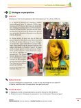 La France et l'Allemagne - Page 4