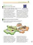 La France et l'Allemagne - Page 6