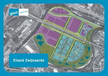 Eiland Zwijnaarde_LR.pdf - OOGent
