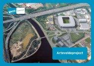 Project Artevelde - OOGent